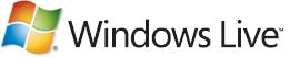 Windows Live logo